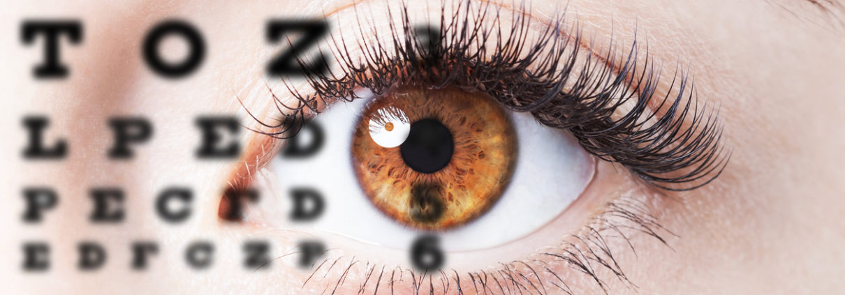 6dc210d4275 How Often Should You Get Your Eyes Checked